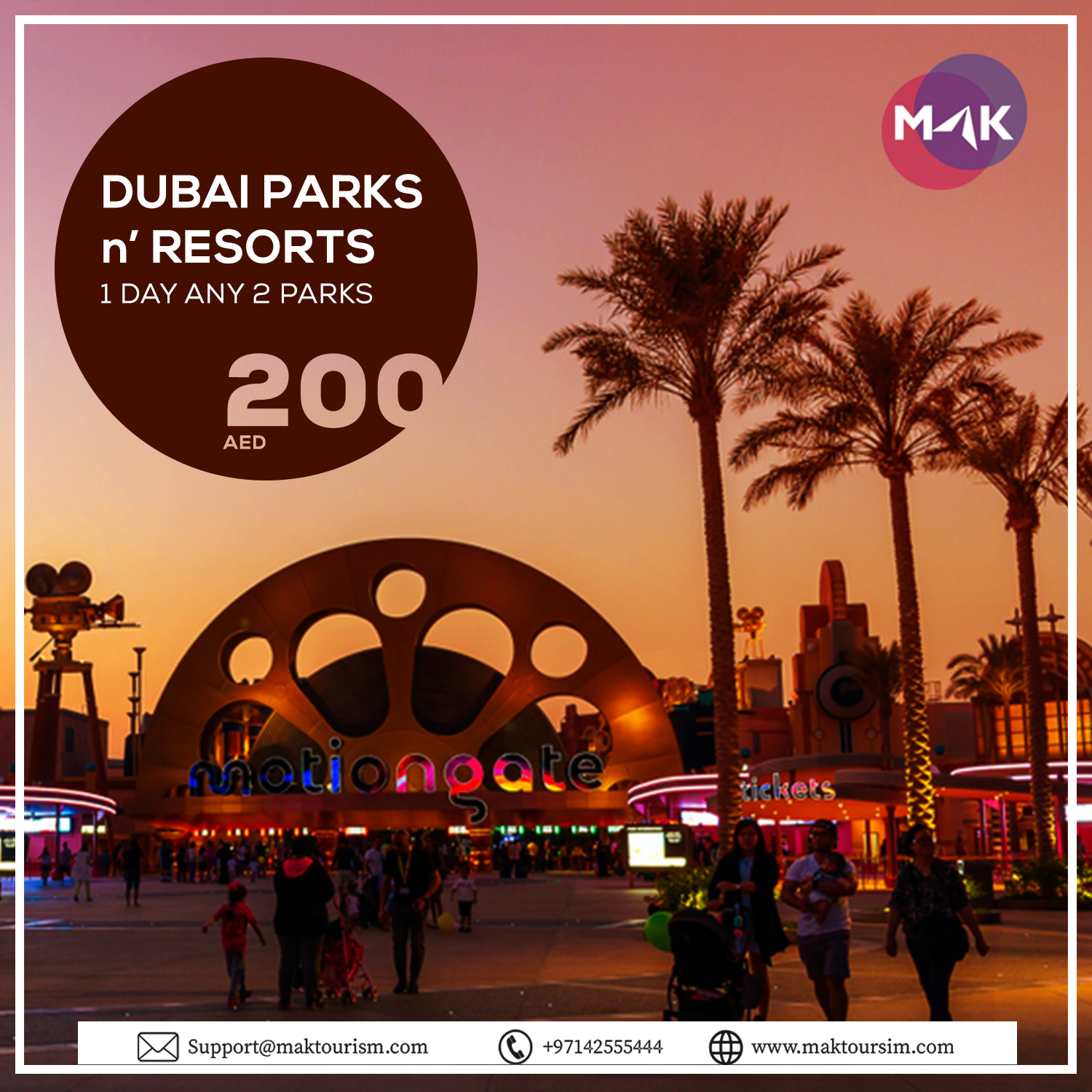 Dubai parks and Resorts_Package 01